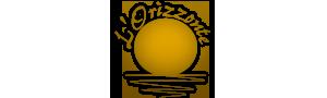 Hotel Ristorante Pizzeria Orizzonte